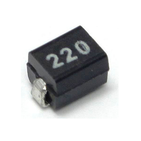 Fixed Inductors 0603 8.7nH 0.2nH 100 pieces